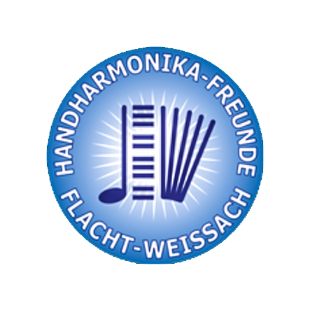 hhf-flacht-weissach.de